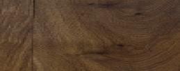 Lyon DuChâteau hardwood floor