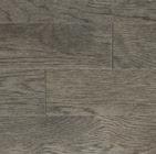 Modern Grey - White Ash Mercier hardwood floor