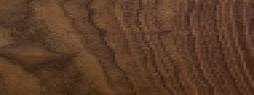 Natural American Walnut Homer Wood Tile