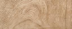 Natural DuChâteau hardwood floor