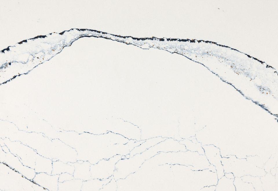Portrush Slab cambria countertop