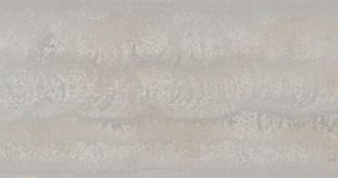 Primordia 4043 Сaesarstone counter top