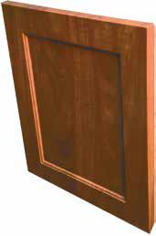 Regal Closet