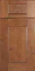 Sedgefield 1 Marsh cabinet