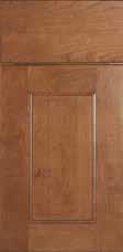Sedgefield 2 Marsh cabinet