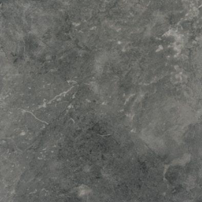 Salon Conestoga tile