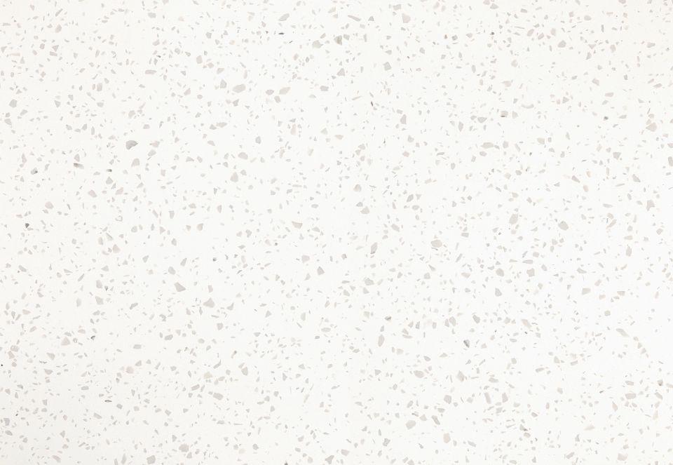 Salt Lake Gensler cambria countertop