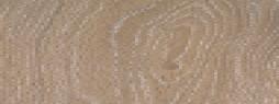 San Tropez Homer Wood Tile