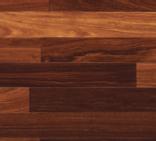 Santos Mahogany Mercier hardwood floor