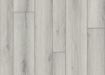 Scandia Oak Rigid Core - Nordic Dew