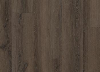 Scandia Oak Rigid Core - Reindeer Brown