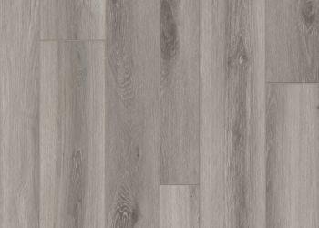 Scandia Oak Rigid Core - Tundra Gray