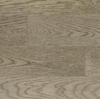 Silver Grey - White Ash Mercier hardwood floor