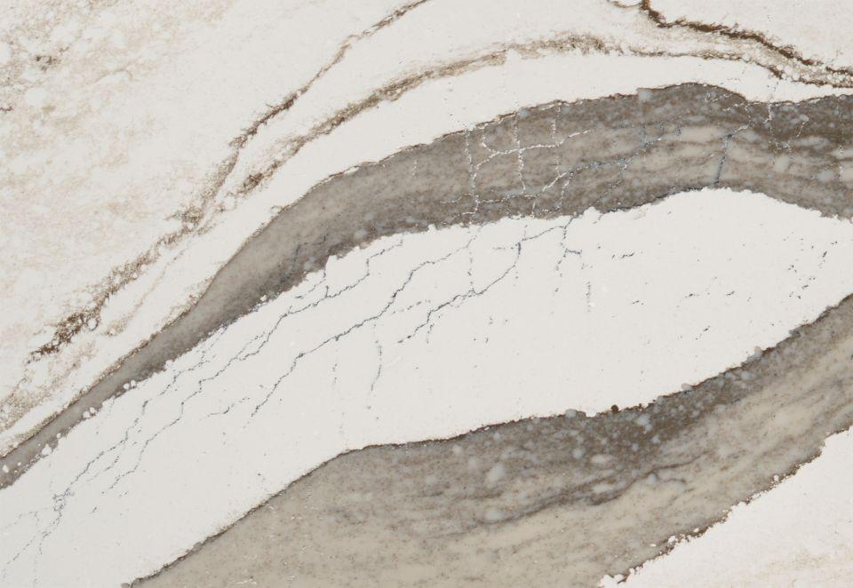 Skara Brae cambria countertop