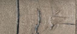 Slat DuChâteau hardwood floor