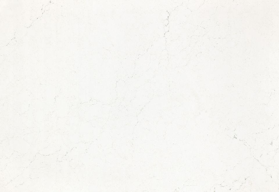 Smithfield Slab cambria countertop