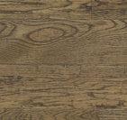 Spirits - Pub Series Mercier hardwood floor