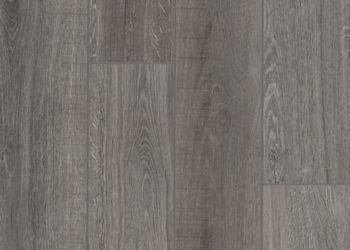 Strafford Oak Rigid Core - Blue Misted Gray