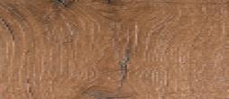 Summer Beam Homer Wood Tile