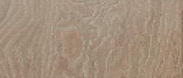 Terrene DuChâteau hardwood floor
