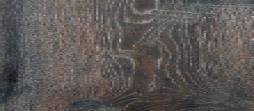 Thames DuChâteau hardwood floor