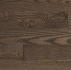Tobacco - White Ash Mercier hardwood floor