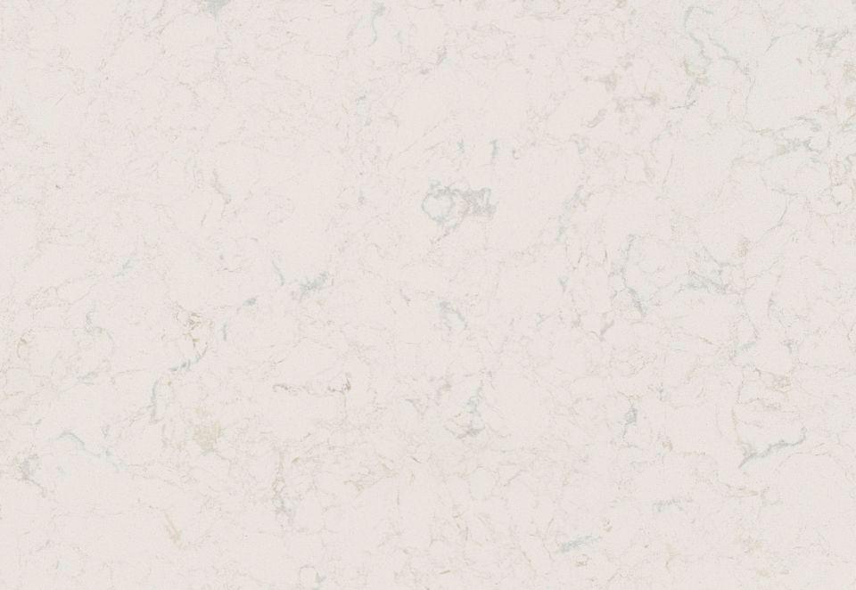 Torquay cambria countertop