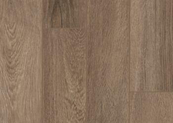 Trailhead Oak Rigid Core - Sedona Dust