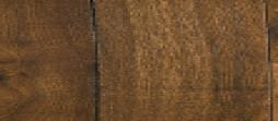 Trestle DuChâteau hardwood floor