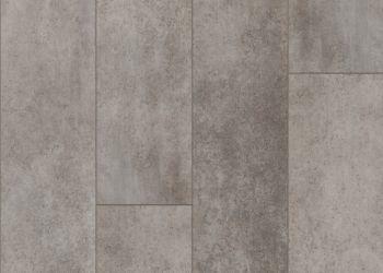 Urban Age Rigid Core - Mineral Gray