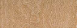 Vernal Natural Homer Wood Tile