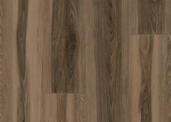 Viking Hickory Rigid Core - Norse Brown
