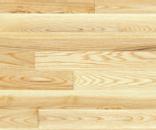 White Ash Mercier hardwood floor