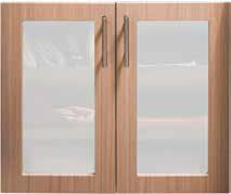 White Lami Closet
