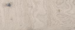 White Oiled DuChâteau hardwood floor