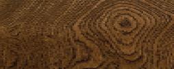 Windsor DuChâteau hardwood floor