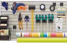 Work Craft Bench Kit