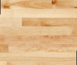 Yellow Birch distinction Mercier hardwood floor