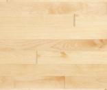 Yellow Birch Mercier hardwood floor