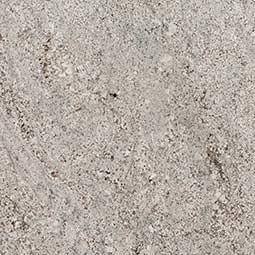 andino white counter top tile