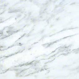 arabescato carrara counter top tile