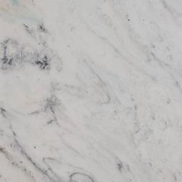 arabescus white counter top tile