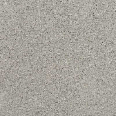 arctic gray semi quartz counter top tile