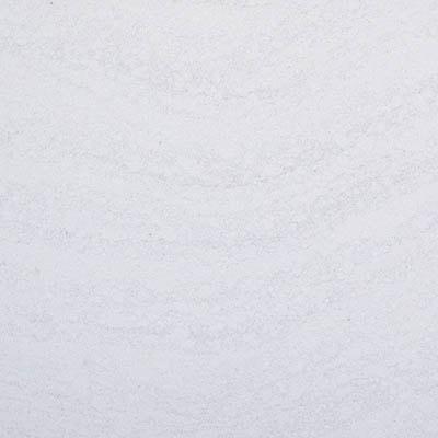 arctic counter semi quartz top tile