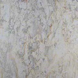 aspen white counter top tile