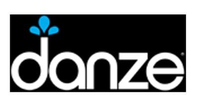 biltmore-DANZE logo