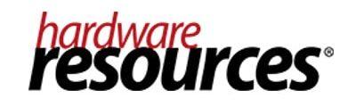 biltmore-hardware-logo