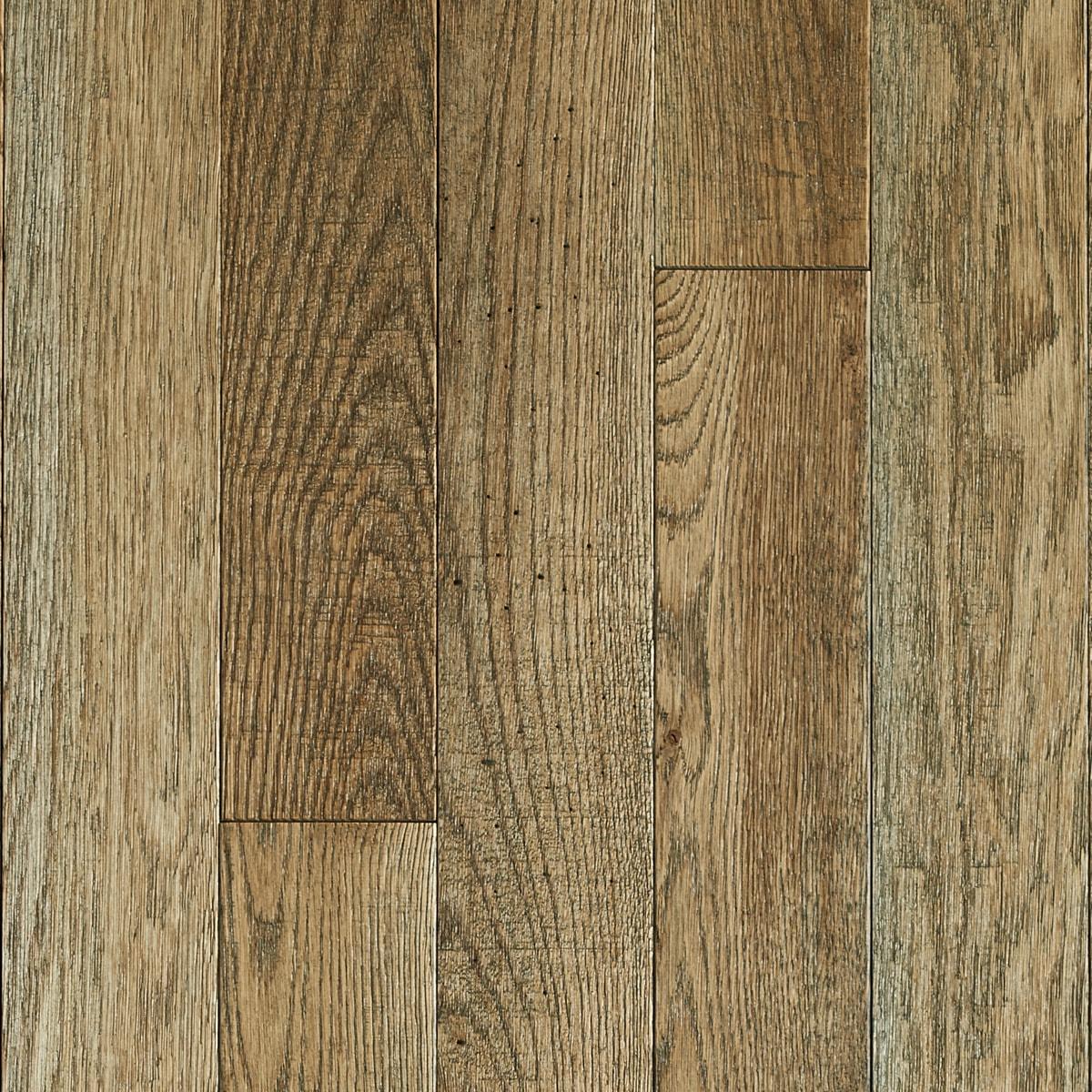 Brooke hardwood floor