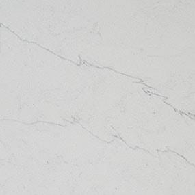 calacatta alto counter top tile