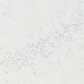 calacatta ida counter top tile